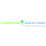 Earphone Solutions