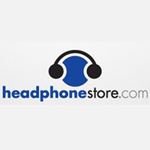 HeadphoneStore.com