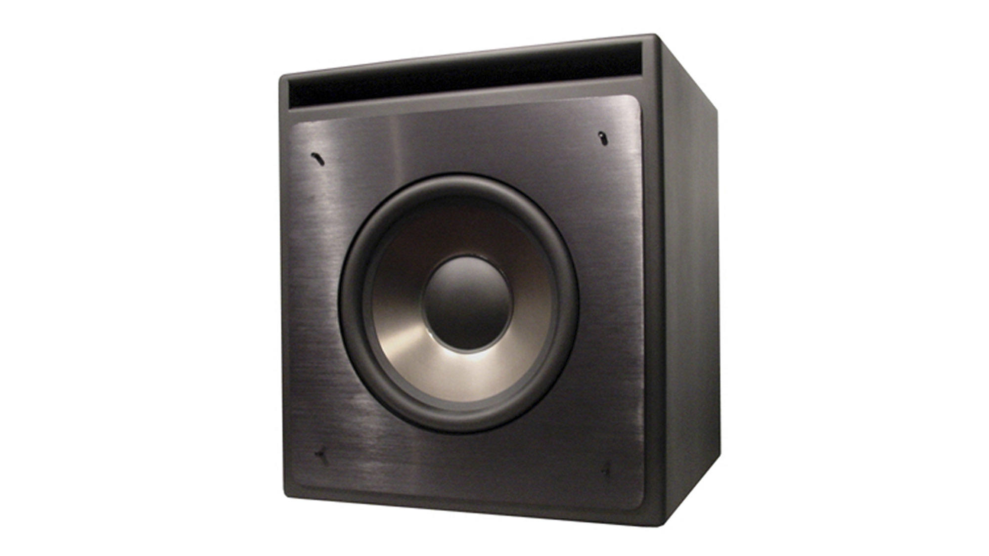 Klipsch  Thx  Ultra2  Series  Subwoofer