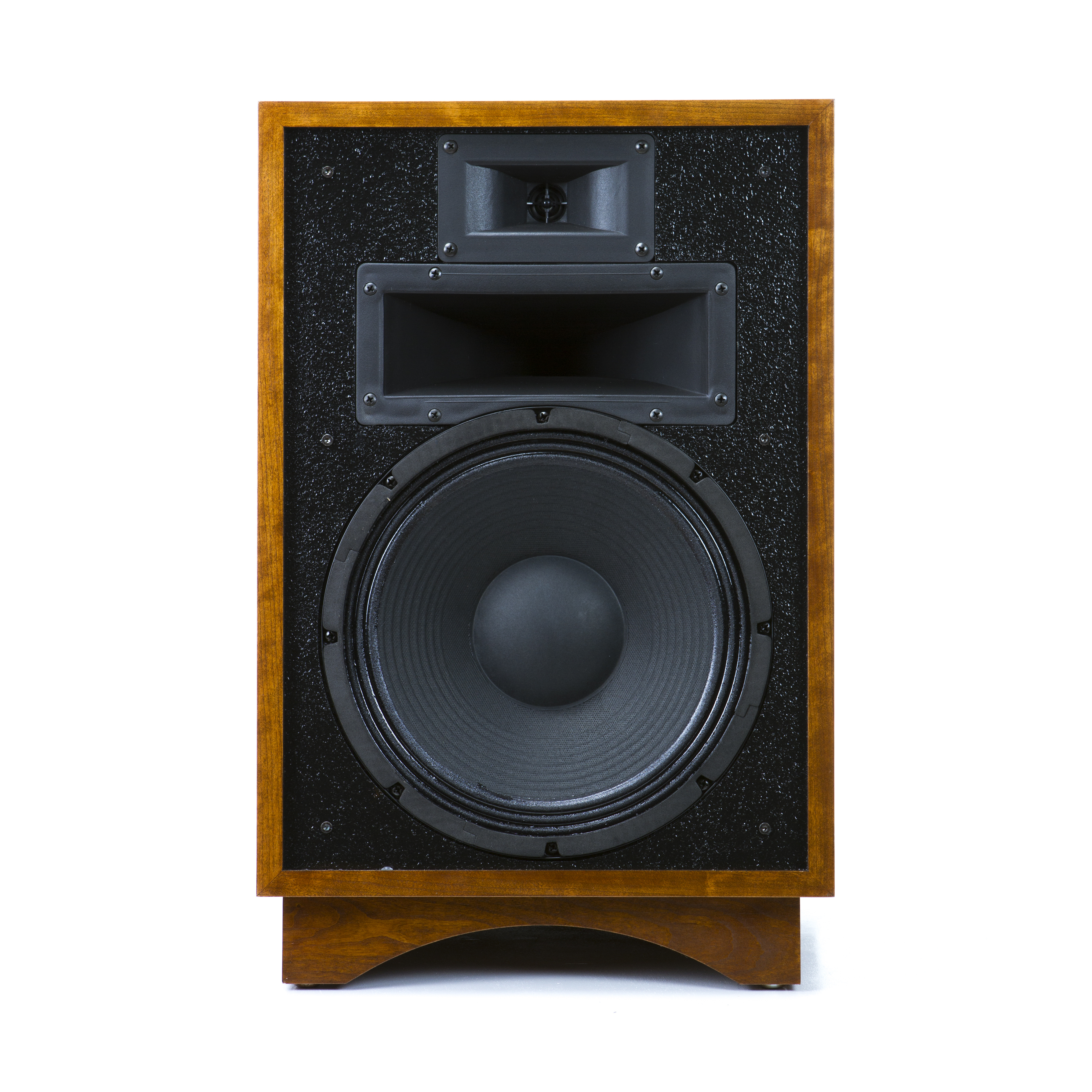 Heresy Iii Floorstanding Speakers Klipsch 174