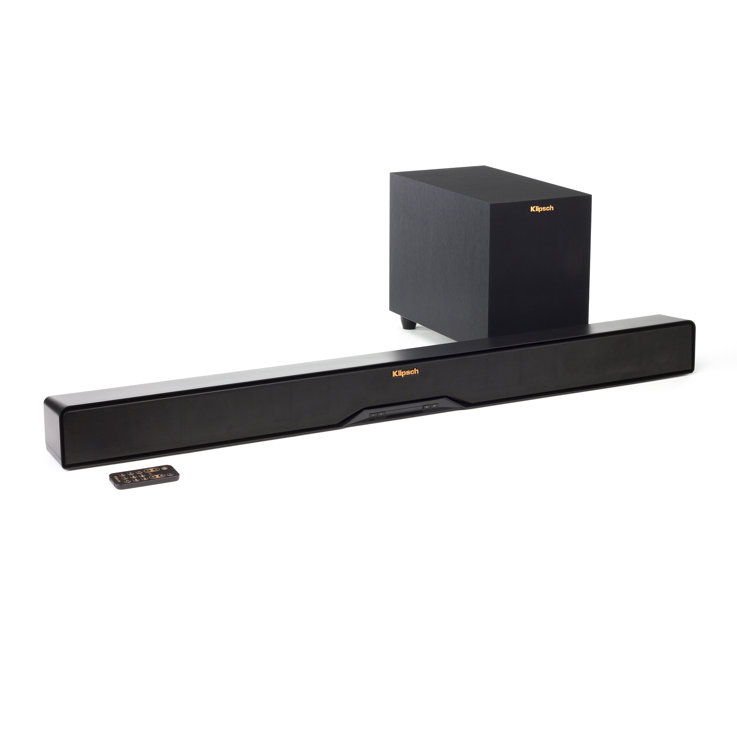 how to choose best sound bar
