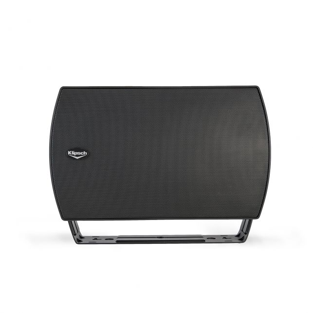 Ca 650 T  Front  Black  Grill 2