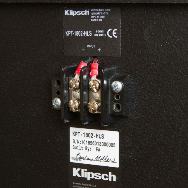 Kpt 1802 Hls Connections2